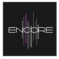 Encore_Tesmlbubble_logo
