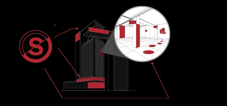 Service_building_Seri_explain