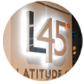 Test_bubble_logo_latitude