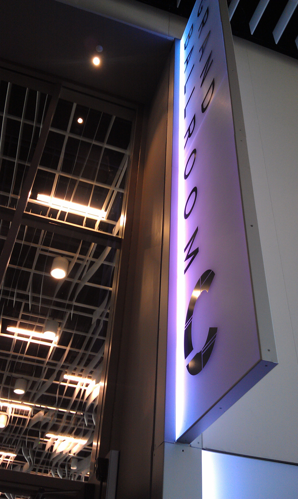 Cleveland Medical Mart Convention Center Cccm