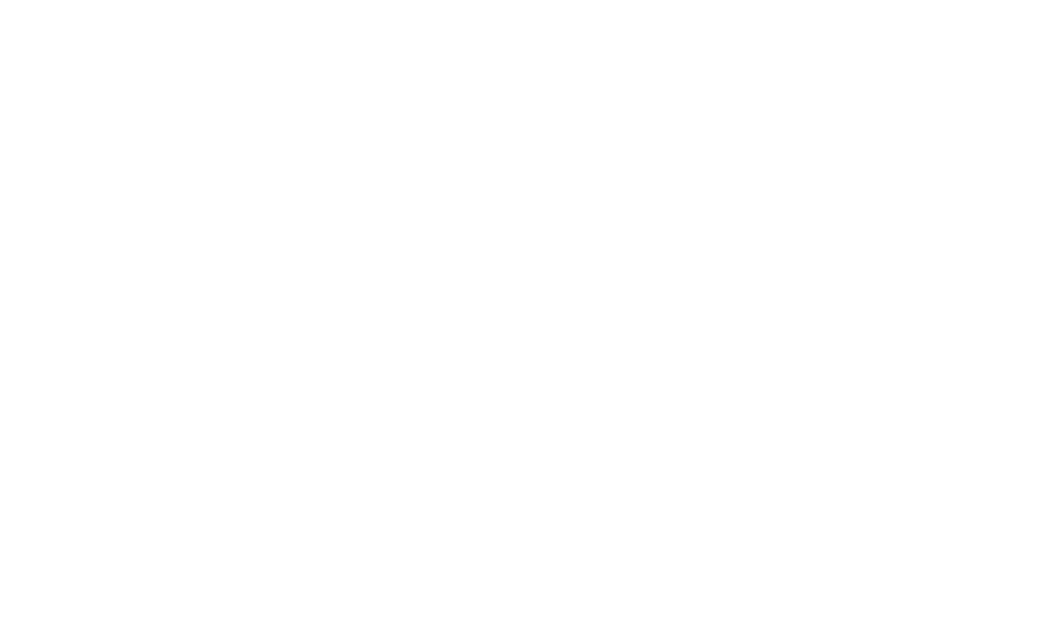 prudential_logo_white